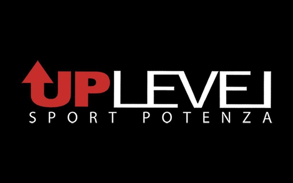 Up Level Potenza