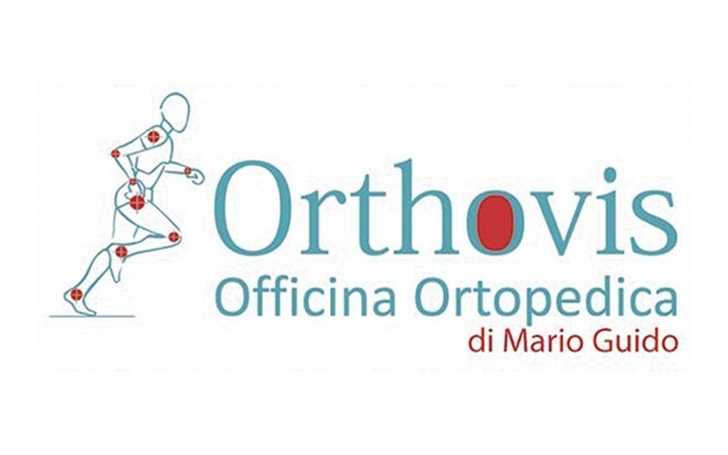 Orthovis Potenza