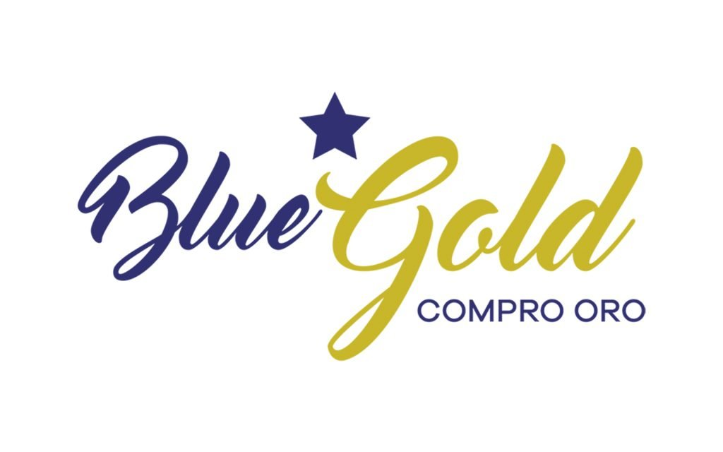 Blue Gold Potenza