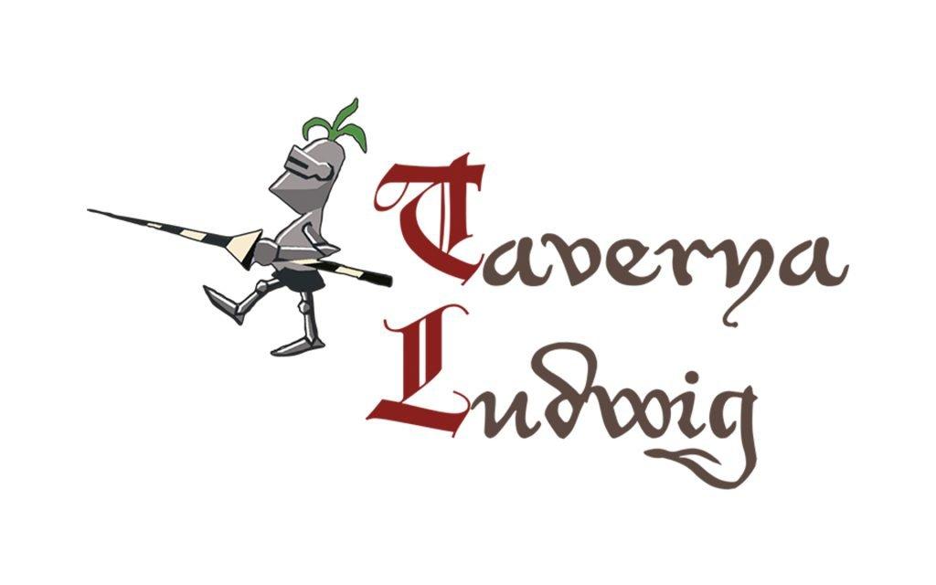 Taverna Ludwig