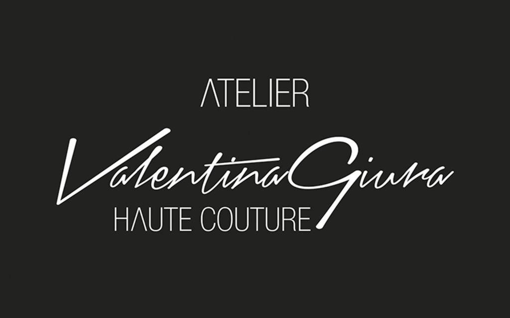Valentina Giura Hautecouture