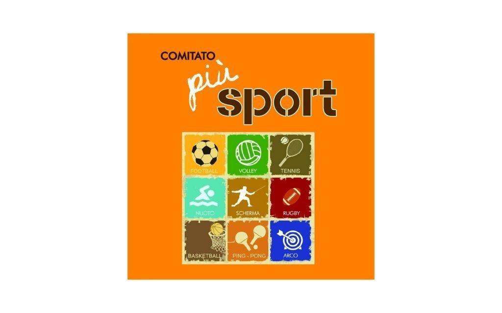 Più Sport Potenza