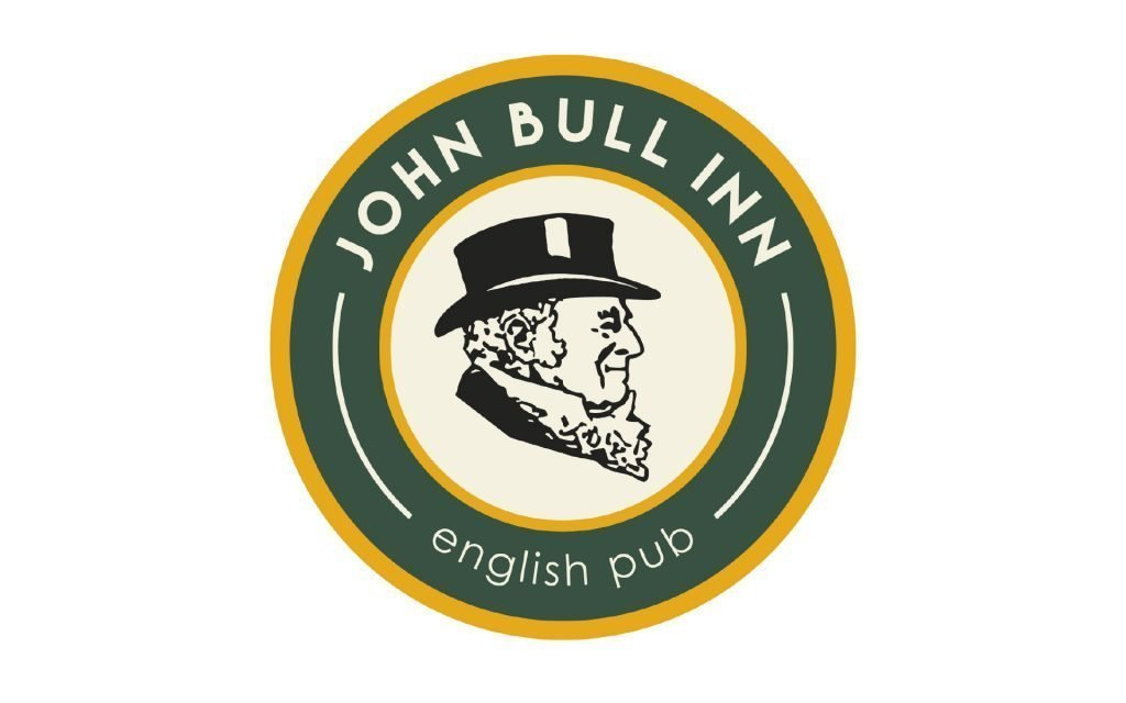 John Bull Potenza