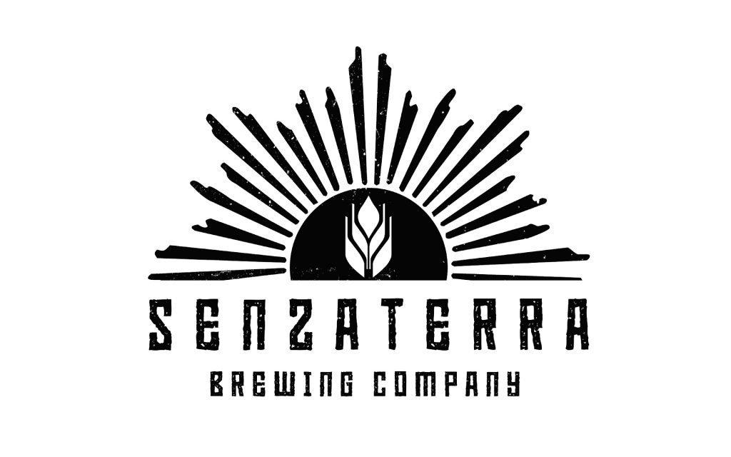 Senza Terra Brewing